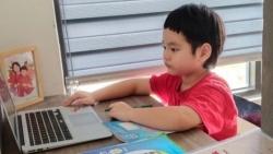 TP. Hồ Chí Minh: Đề xuất hỗ trợ học phí cho học sinh lên đến 427 tỷ đồng