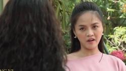 Hương vị tình thân tập 131 (phần 2 tập 60): Bà Sa phát hiện âm mưu kinh hoàng của nhân tình, Chiến 'chó' bán bằng chứng cho Tấn