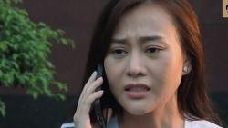 Hương vị tình thân tập 132 (phần 2 tập 61): Xảy ra sự cố đáng sợ trên xe ô tô của Thy, ai sẽ cứu cô thoát khỏi kẻ lạ mặt?