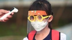TP. Hồ Chí Minh: Cần đảm bảo những tiêu chí nào để mở cửa trường học?