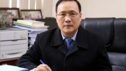 Ba nhà khoa học Việt Nam lọt top 10.000 nhà khoa học xuất sắc nhất thế giới 3 năm liên tiếp
