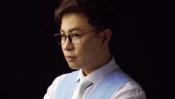 TS. Trịnh Lê Anh: 'Thích ứng là phẩm chất, cũng là yêu cầu để du lịch phục hồi'