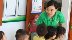 Xếp hạng giáo viên và tâm tư của nhiều nhà giáo