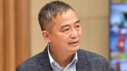 Bác sĩ, ĐBQH Nguyễn Lân Hiếu: Chưa có vaccine cho trẻ em thì chưa nên mở cửa trường học trực tiếp