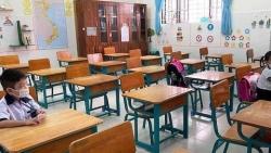 Những tỉnh, thành nào đã tổ chức dạy học trực tiếp?