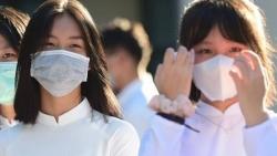 TP. Hồ Chí Minh dự kiến mở cửa trường học thế nào?