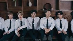 BXH Spotify: BTS dẫn đầu danh sách 'Nghệ sĩ có nhiều lượt stream nhất Việt Nam'