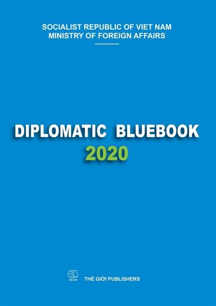 Sách xanh 2020