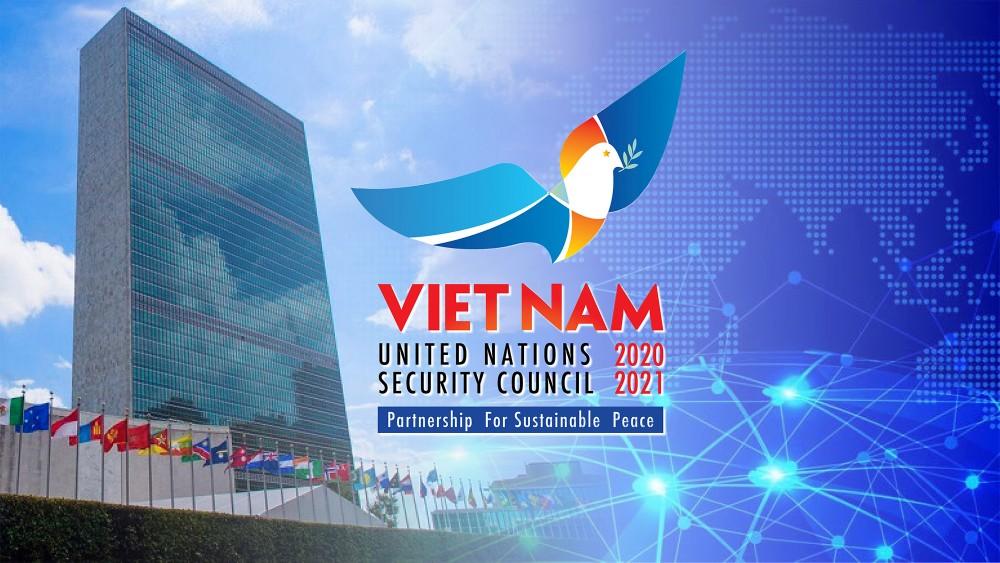Việt Nam chủ trì họp HĐBA về bảo vệ cơ sở thiết yếu đối với sự sống của người dân trong xung đột vũ trang
