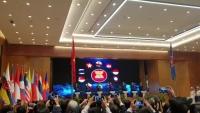 Video Lễ công bố Năm Chủ tịch ASEAN 2020
