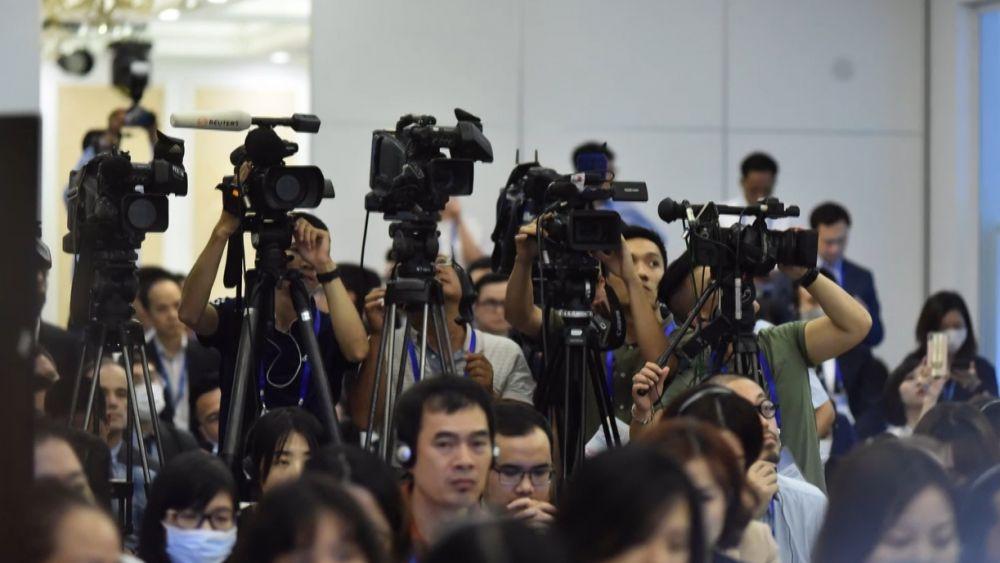 ASEAN 37: Người phát ngôn Bộ Ngoại giao 'bật mí' về công tác tuyên truyền Hội nghị Cấp cao